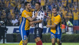 El próximo viernes se estará disputando la jornada 10 delTorneo Clausura 2019. En la décima fecha se disputarán buenos encuentros, entre ellos el Clásico...