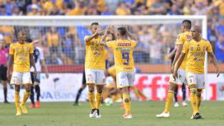 Tigreslogró avanzar a otra final del fútbol mexicano, tras vencer 1-0 aMonterreyen la final de vuelta, lo que igualó el global a unos y le dio el pase a...