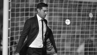 Sin oponer mucha resistencia y con un futbol muy defensivo,Rayadosvolvió a caer en las semifinales de laLiga MXde la misma forma que el torneo...