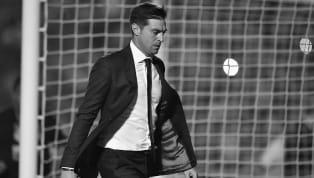Cuatro técnicos han perdido el puesto desde que comenzó el Apertura 2019 de la Liga MX y hasta la jornada 8, sin embargo, muchos otros están en la cuerda...