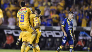 La Liga MX regresó con la primera jornada del Apertura 2019 y con ella llegaron grandes goles también, con partidos emocionantes y debuts goleadores. Estos...