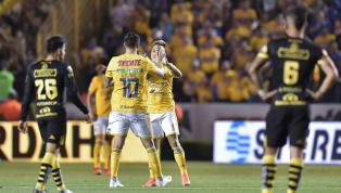 En una de las jornadas en la que más goles hemos tenido dentro de la Liga MX con 36 anotaciones, aquellas obras de arte que terminaron en la red del contrario...
