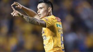 Meksika basınında çıkan haberlere göre Fenerbahçe, Arjantinli 10 numara için devrede. Yeni sezon öncesi transfer çalışmaları yapan Fenerbahçe'de Lucas...