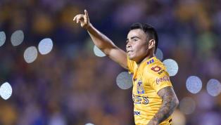 Este fin de semana se disputó la última jornada de la fase regular del Clausura 2019 , donde León, Tigres, Rayados, Cruz Azul, América, Necaxa, Pachuca y...
