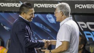 A sólo cuatro fechas de que concluya la fase regular delTorneo Clausura 2019, el desfile de entrenadores no ha parado. Hasta el momento son ya 9 los...