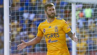 Concluyó la jornada 4 del Apertura 2019 en la Liga MX durante un fin de semana poco común, pues todos los favoritos terminaron imponiéndose en una fecha libre...