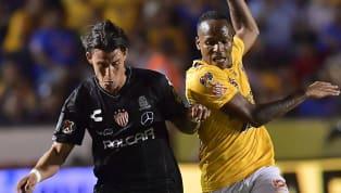 La Jornada 4 del Torneo Apertura 2019 está a la vuelta de la esquina y este sábado 10 de agosto el actual campeón de laLiga MX,Tigres UANL, tratará de...