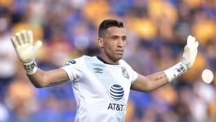 Concluyó la fecha número 11 del Apertura 2019 con Toluca, Puebla, Pachuca y Santos Laguna protagonizando la Liga MX. Aquí el XI ideal de la jornada 11 del...