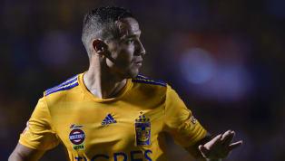 Pachucabuscaría a dos figuras de Tigrespara el próximo Clausura 2020. Cabe a destacar que el equipo de los Tuzos no accedió a la ronda de los 4tos de...
