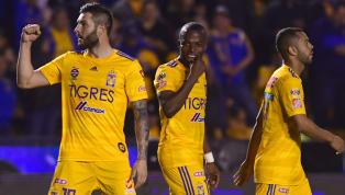 El presente torneo del fútbol mexicano está llegando a la mitad y hemos tenido algunas sorpresas durante las primeras jornadas.Escuadras como Juárez,...