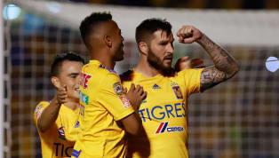 El día de ayer finalizó la jornada número 13 delTorneo Apertura 2019. En esta fecha se marcaron untotal de 32 goles, y la actividad futbolera se reanudará...