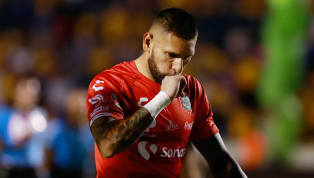Quedan cinco fechas para culminar la fase regular del Torneo Apertura 2019, de la Liga MX, y como suele suceder no siempre los porteros con mejores...