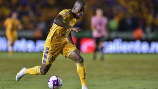 Enner Valencia continuaría en laLiga MXpero no precisamente con el equipo deTigresy es que el cuadro felino tendría la baja del ecuatoriano después de...