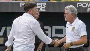 El desfile de entrenadores en este Torneo Clausura 2019 continúa, y ahora con el arribo de José Luis González China como nuevo entrenador interino de...
