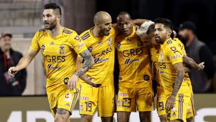 Un ex-directivo de losTigres de la Universidad Autónoma de Nuevo Leónreveló que una figura del club regiomontano llegó por coincidencia a la institución....