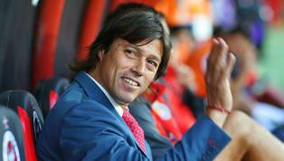 Oswaldo Alanís no pertenece más a Chivas y partirá rumbo al San José de la MLS, equipo que dirige el ex director técnico del Rebaño Matías Almeyda. Alanís no...