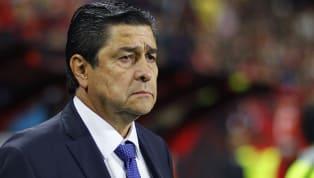 A pesar de que Chivas consiguió la victoria el viernes en contra de los Xolos de Tijuana, es un hecho que aún no encuentra su mejor forma ni su mejor fútbol...