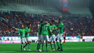Se dieron por terminadas las 17 jornadas del Clausura 2019 en un torneo que fue protagonizado por el brillante juego del León y el vergonzoso futbol mostrado...