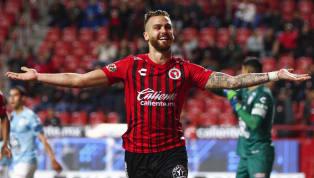 El plurifuncional defensor central argentino de 28 años de edad, Leandro González Pirez, que arribó este torneo Clausura 2020 a losXoloitzcuintles de...
