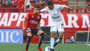 En laúltima junta de dueños, donde se decidió desafiliar alVeracruz, también se anunció que Grupo Caliente adquirió al equipo de losGallos Blancos...