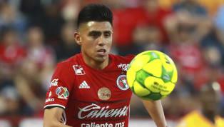 El mediocampistaJoe Benny Corona, se convirtió en nuevo jugador deLA Galaxyde laMLS, tras haber jugado durante toda su carrera en la Liga MX. El club...