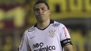 FluminenseeAtlético-MGprotagonizaram, sim, verdadeiros vexames. Ao serem eliminados logo na primeira fase da Copa Sul-Americana pelos...