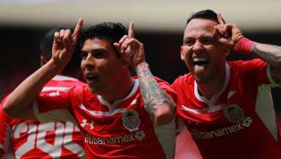 El mercado de fichajes sigue su rumbo y a un mes de iniciar el Apertura 2019, los equipos continúan mejorando sus planteles en busca de otro título más que...