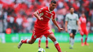El Club Deportivo Guadalajara no ha cerrado su plantel para elApertura 2019y esto lo confirmó su director deportivoMariano Varela, quien afirmó que un...
