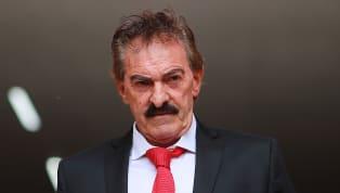 Ricardo La Volpe continúa sentado en un barril de pólvora por los malos resultados que se mantienen en el equipo de losDiablos Rojos del Toluca. Luego de...