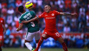 El próximo domingo se vivirá uno de los partidos más esperados de la jornada 3 del Torneo Clausura 2019. Los Diablos Rojos delTolucase meten a la cancha...