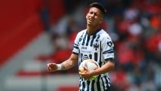 Boca Juniorsse haobsesionado por integrar a Maximiliano Meza a la plantilla de Gustavo Alfaro para encarar la próxima temporada. Las directivas de...