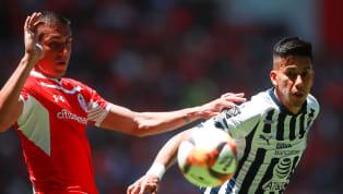 Este próximo sábado 17de agosto,Monterreyrecibirá en el Estadio BBVAaTolucaen uno de los partidos más atractivos de la jornada 5 delApertura 2019....