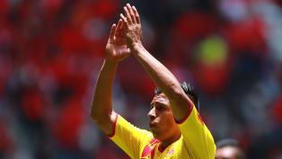 El delantero peruano,Raúl Ruidíaz, saldrá de la Liga MX para emigrar a laMLSy jugar con losSeattle Sounders. Se espera que la contratación se haga...