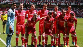 El equipo de los Diablos Rojos del Tolucano ve lo duro sino lo tupido. El día de ayer cayeron anteMoreliacon marcador de 0-2 y con un juego sin lucir....