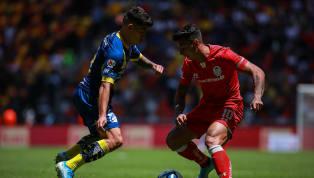 El pasado fin de semana regresó la actividad en el futbol mexicano luego del parón registrado por la fecha FIFA. En la jornada 9 hubo de todo, desde buenos...