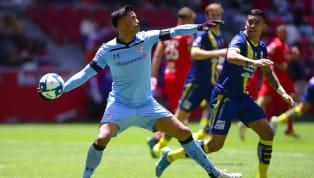 LaLiga MXregresa a la acción con el inicio del Clausura 2020. Tras un descanso de poco más de un mes para la mayoría de los equipos, la jornada 1 ya está...