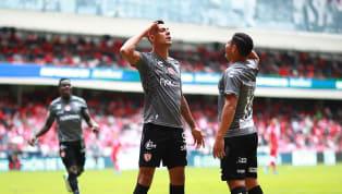 Concluyó la segunda fecha del campeonato mexicano con el regreso de Monterrey y América a la acción futbolera tras descansar la primera semana. Con equipos...