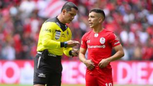 El pasado fin de semanaconcluyó la jornada 2 del TorneoClausura 2020, donde se registraron un total de 30 goles, siendo una fecha fructífera en este...