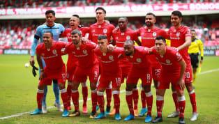 El tercer equipo con más títulos en México, losDiablos Rojos del Toluca, se encuentran viviendo una situación crítica por los número rojos que han...