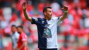 El centrocampista argentino naturalizado mexicano, Rubens Sambueza, atendió una entrevista de Fox Sports que se publicó el martes pasado, previo a que este...