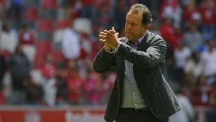 Este miércoles se dio a conocer el regreso de Antonio Mohamed al banquillo de Rayados de Monterrey tras el cese del uruguayo Diego Alonso y aunque hace apenas...