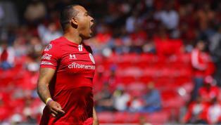 En América el tema principal volvió a ser el tema de Renato Ibarra, jugador que ha sido separada del equipo pero que aún pertenece a las Águilas y que...
