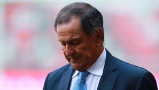 Uno de los técnicos más exitosos en elfútbol nacionalestá a punto de colgar el saco como estratega de primera división. Enrique Meza de 71 años, ha dejado...