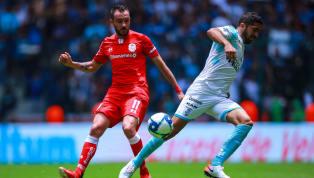 ElTolucacomenzó la actividad en el Apertura 2019 de laLiga MXrecibiendo a unQuerétaroque tiene como objetivo alejarse de los últimos puestos de la...