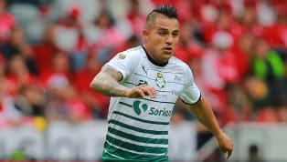 Finalmente la Liguilla del Torneo Apertura 2019 llegó a su fin con el campeonato de Rayados sobre América, y los clubes no dejan de armarse de cara al...