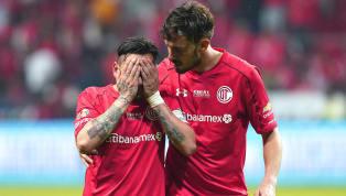 El tercer equipo con más títulos del futbol mexicano, losDiablos Rojos del Toluca, han vivido momentos de gloria, aunque también han atravesado momentos...