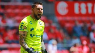 El Torneo Clausura 2019 acaba de finalizar los Cuartos de Final, sin embargo, los clubes que avanzaron a dicha estancia, así como el resto de los eliminados,...