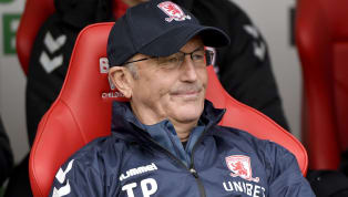 ​After his disastrous spell at ​Middlesborough came to an end recently, Tony Pulis has been subject to an incredibly ridiculous statistic paired with none...