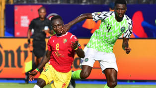 Guinea national team manager Paul Put has insistedthat Naby Keitamust be 'mentally good' before returning to the field, with the Liverpool star's house was...
