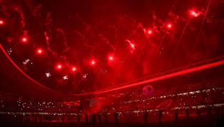 Avrupa'da futbol heyecanı sona ermek üzere. Çoğu ülkede şampiyon da belli gibi. Şampiyon olsalar da, olmasalar da; kupalar kazansalar da, kazanamasalar da bu...